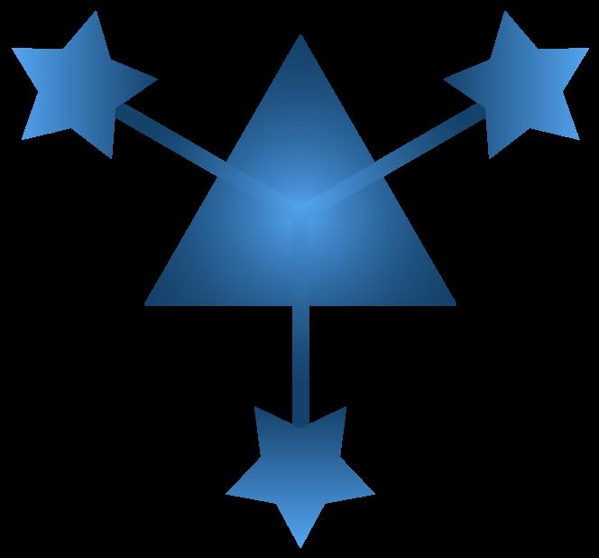 Starseed Hub